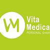 VitaMedica Personal GmbH
