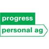 progress personal ag