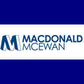 Macdonald McEwan Ltd
