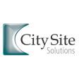 City Site Solutions Ltd