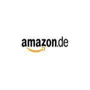 Amazon Deutschland S5 TS GmbH