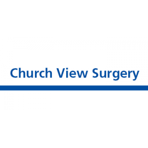 Church View Surgery