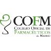 Colegio Oficial de farmaceuticos de madrid
