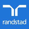 Randstad Staffing Switzerland