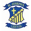 St Joseph's Primary School - Leeton
