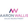 Aaron Wallis Sales Recruitment