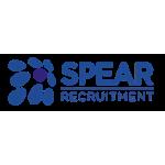 Spear Recruitment Ltd