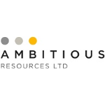 Ambitious resources