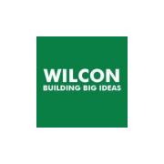 Wilcon Builder's Depot
