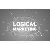 Logical Marketing