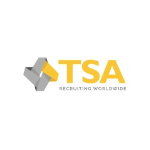 Tech Search Associates Limited