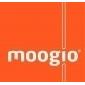 Moogio