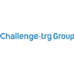 Challenge-trg Group