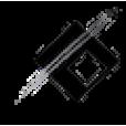 Black Diamond Aviation