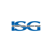 International Service Group