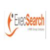 ExecSearch