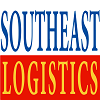 Southeast Logistics