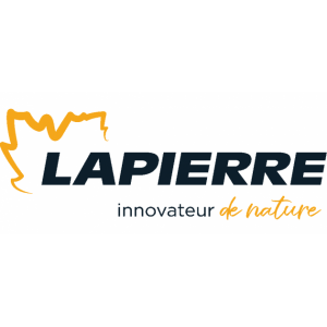 Les Équipements Lapierre inc.