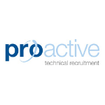 Proactive Technical Recruitment Ltd