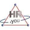 Office People GmbH