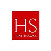 Hunter Savage