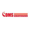 DMS Computer Recruitment