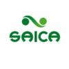 Saica Group