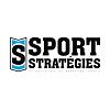 Sport Strategies