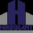 HireGiant Ltd