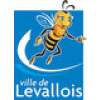 VILLE de LEVALLOIS-PERRET