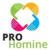 PROHOMINE