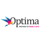 Optima UK INC Ltd