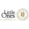 Little Ones UK Ltd
