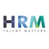 HRM Recruit