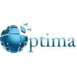 Optima Plus Recruitment