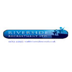 Riverside Recruitment