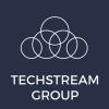 TechStream Group