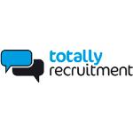 Totally Recruitment