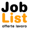 Segretaria azienda Solo Donne luogo Cassino