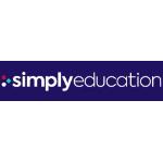 Simply Education Ltd