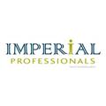 Imperial Workforce