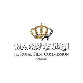 The Royal Film Commission