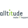 Alltitude SA