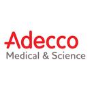 Adecco Medical & Science