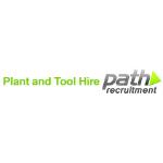 Path Recruitment
