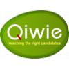 Qiwie