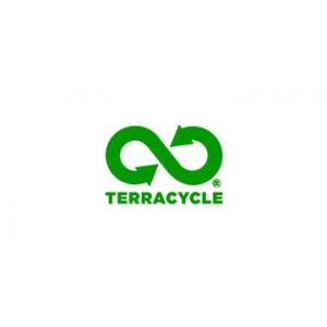 TERRACYCLE UK