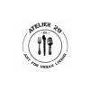 Atelier29