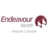 Endeavour Silver Corp