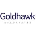 Goldhawk Associates